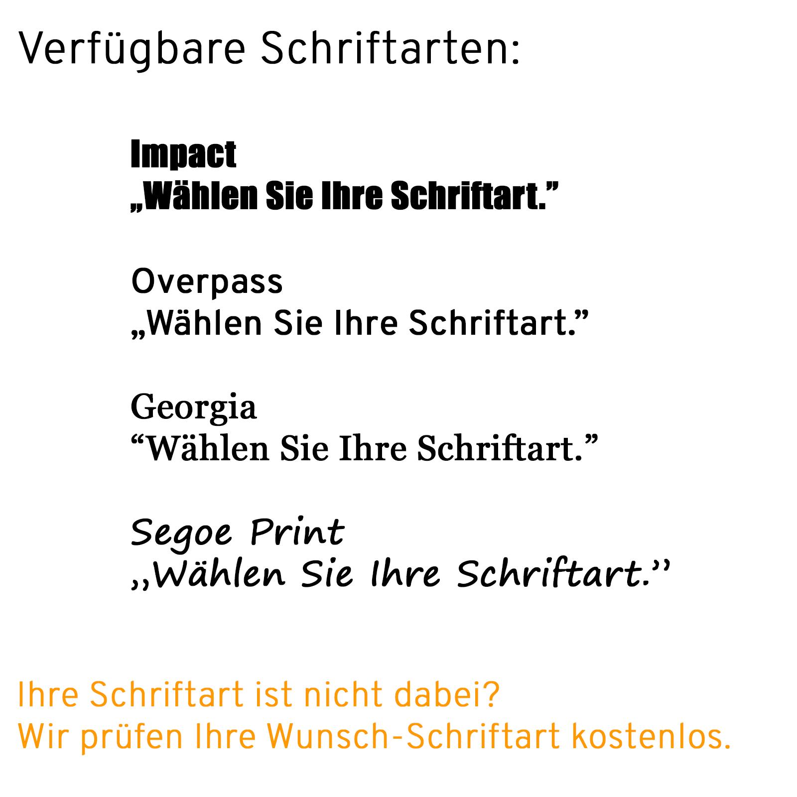Banner_verfügbare_Schriftarten