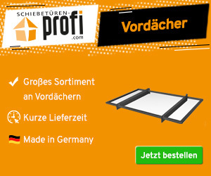 Schiebetüren-Profi.com