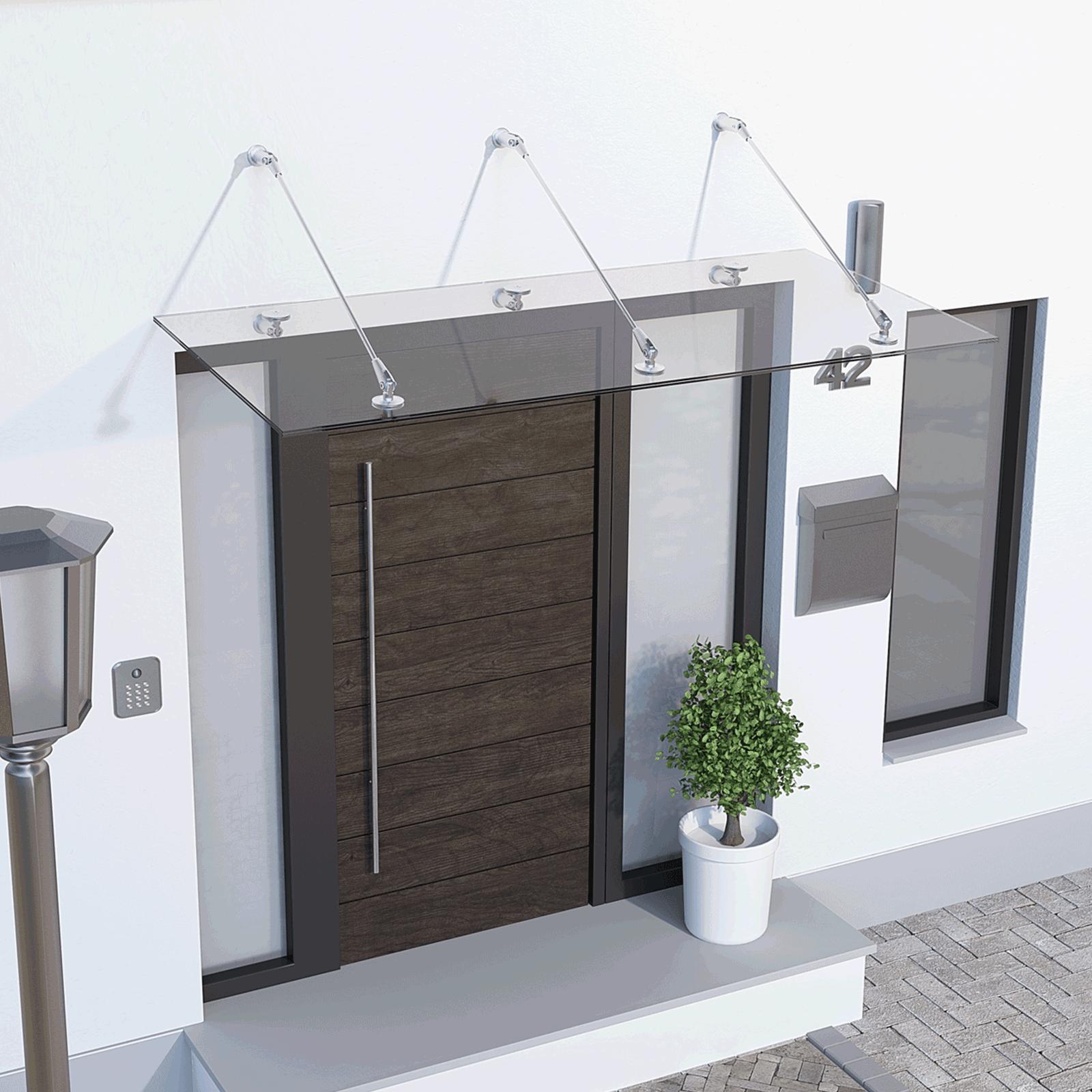 vord cher bequem und g nstig online kaufen schiebet ren profi. Black Bedroom Furniture Sets. Home Design Ideas