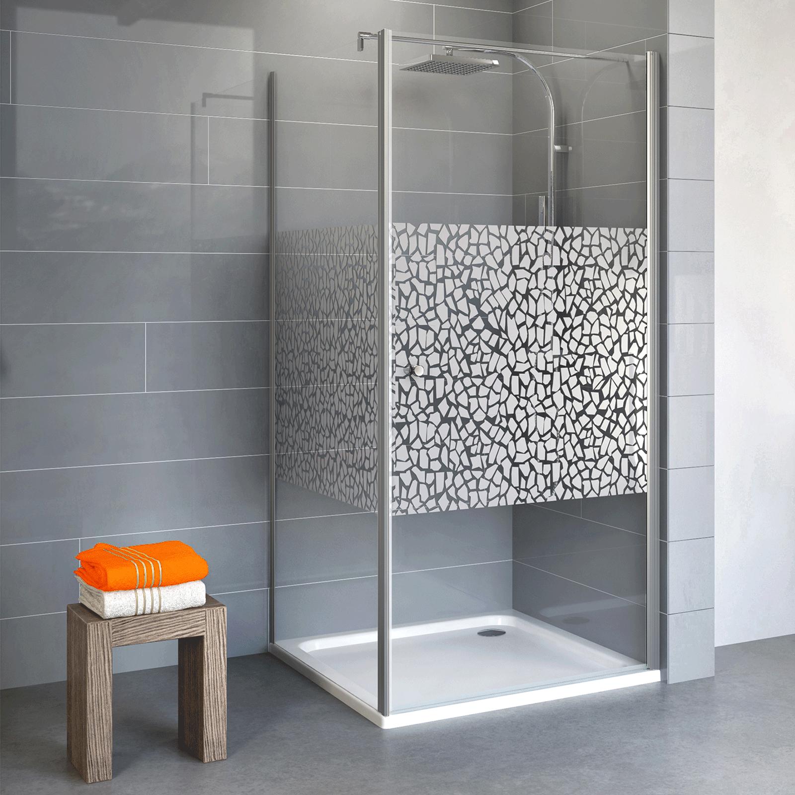 Der Mittelpunkt im modernen Bad: Die Duschkabine