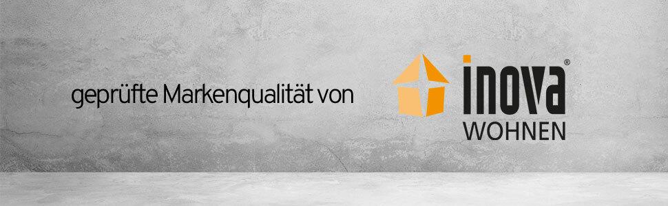 Banner-Markenqualität